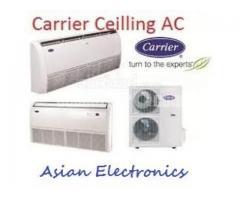 5 Ton Carrier (60CEL120) Ceilling & Cassette Type AC