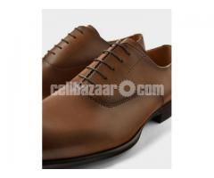 ZARA Formal Shoes - Image 2/3