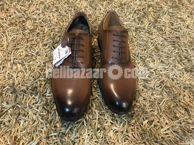 ZARA Formal Shoes - 3/3