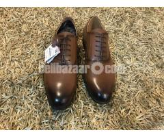 ZARA Formal Shoes - Image 3/3