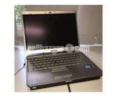 HP EliteBook 2760p C-i5 Touch Screen High Quality Laptop+Notebook