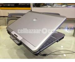 HP EliteBook 2760p C-i7 Touch Screen With Pen