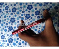 Apple iPhone 7plus RED - Image 4/5
