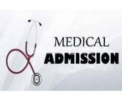 Medical admission coaching @ Yr own place - Image 4/5