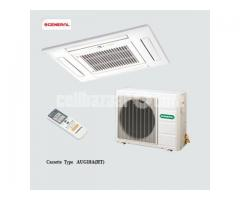 BUY A GENERAL BRAND Ceiling AC 3 TON