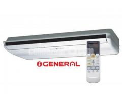 BUY A GENERAL BRAND Ceiling AC 5 TON
