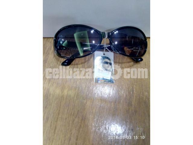 Sun glass - 2/5