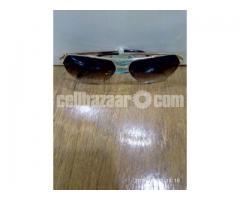 Sun glass - Image 3/5