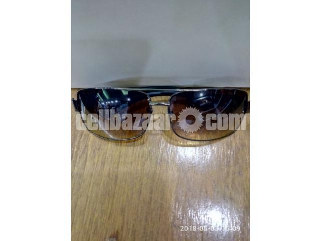 Sun glass - 4/5