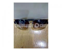 Sun glass - Image 4/5