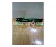 Sun glass - Image 5/5