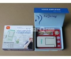 Xingma Hearing Aid XM-737T