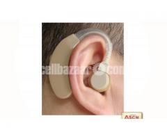 Hearing Aids Machine x 138