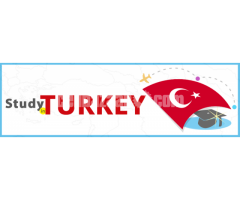 TURKEY Student VISA(Payment After VISA)
