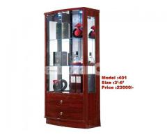 Bilashi wood Furniture