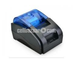 Z58I Thermal Receipt Printer