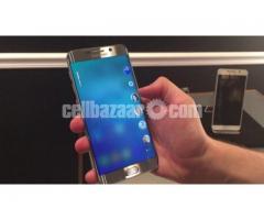 Original & New Samsung Galaxy S7