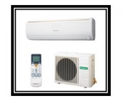 ASGA18AET  ||  General 1.5 Ton Split AC in Bangladesh.