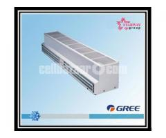 FM-1.25-9K || Gree Brand Air Curtain in Bangladesh