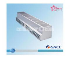 FM-1.25-12K || Gree Brand Air Curtain 4 Ft in Bangladesh.