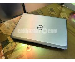 Dell i3 4th Gen HDD 500 GB