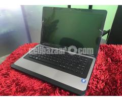HP core i3 HDD 500 GB 4 GB