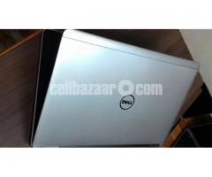 Dell  7440 i7 SSD Gaming Laptop Buy New in US