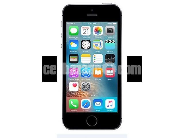 iphone 4 16 GB - 1/2