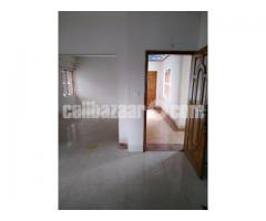 1600 SQFT, 3 BEDS READY APARTMENT/FLATS FOR SALE AT MOTIJHEEL