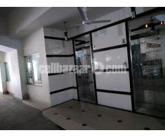 1550 SQFT, 3 BEDS READY APARTMENT/FLATS FOR SALE AT
