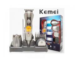 Kemei-7-in-1-Grooming-Kit-