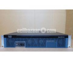 Cisco Integrated Router 2951