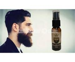 Beard Oil,(2259977.)