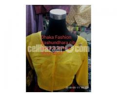 Clothings - Image 4/5