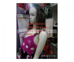 Baby, Gents & Ladies clothings - Image 5/5