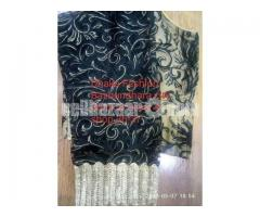 Juelary &  Fashion - Image 3/5