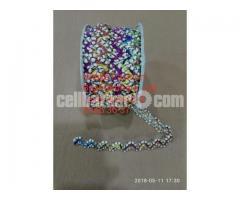 Juelary &  Fashion - Image 5/5