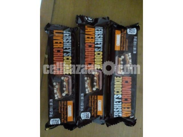 Chocolates - 3/5