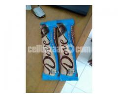 Chocolates - Image 4/5