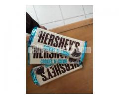 Chocolates - Image 5/5