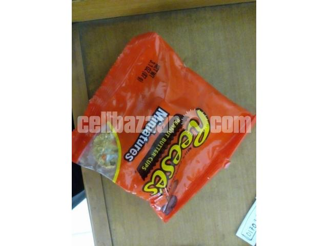 Chocolates - 4/5