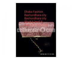 Life style Fashion - Image 2/5