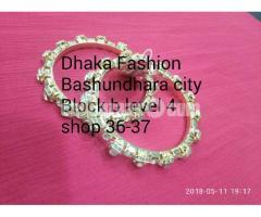 Life style Fashion - Image 5/5