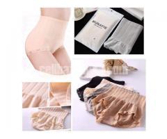 Munafie Slimming panties,(4425133.)