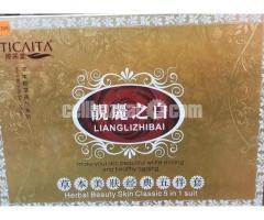 Ticaita Herb Beauty Skin,(44209933.)