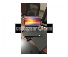 Dell XPS 13.3, Core i7, 8GB, 256GB