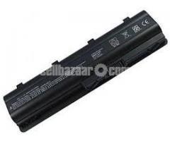 HP Compaq CQ42 CQ43 CQ56 Laptop Battery