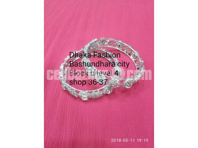 Dhaka Fashion - 3/5