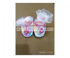Dhaka Fashion - Image 4/5