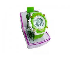 Lasika Watch Water Proof Watches for Kids